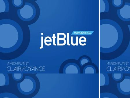 "Congrats! JetBlue Airways named ""Best Low Cost Airline"" The Americas for 2015 by the editors of AIrlineRatings.com."