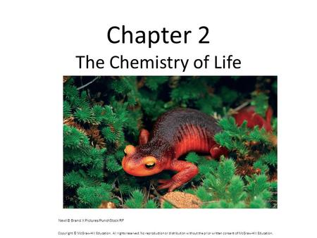 an introduction to the chemistry of life atoms and thei interactions Fe-s clusters are present in more than 300 different types of enzymes or proteins and play crucial roles in fundamental life  sulfur atoms owing to their.