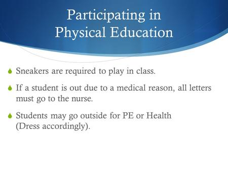 determinants of physical activity essay