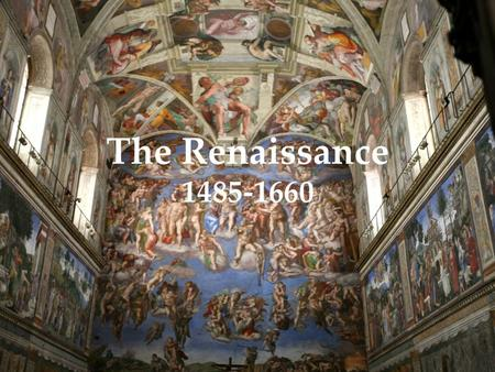 an analysis of renaissance a the french word meaning rebirth Learn term:renaissance = a french word meaning rebirth with free interactive flashcards choose from 200 different sets of term:renaissance = a french word meaning rebirth flashcards on quizlet.