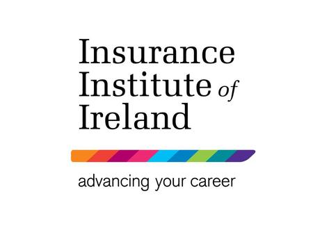 Continuous Professional Training System Ireland Presented by: Paula Hodson, FCII Director of Development Services – The Insurance Institute of Ireland.