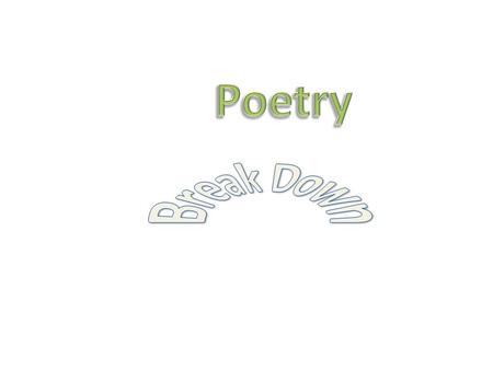 The prompt The following poem is by the contemporary poet Li-Young Lee. Read the poem carefully. Then write a well-developed essay in which you analyze.