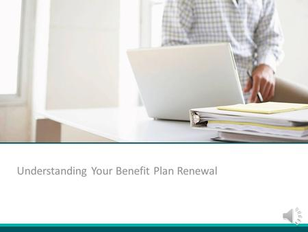 Understanding Your Benefit Plan Renewal Presentation by Morneau Shepell 2 ISI (Interuniversity Services Inc.) Benefit Plans Not-for-ProfitFounded in.