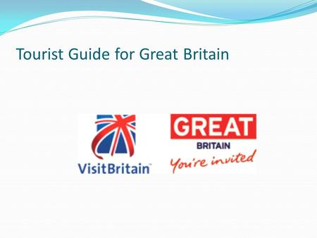 Tourist Guide for Great Britain. Geographical Positioning of Luton Luton is situated in the south of England, 51 km from London.
