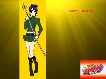 "Chrome Dokuro. Beginnings of Anime Anime actually originated from the West, and Émile Cohl is thought of as ""The Father of Animated Cartoon"". Western."