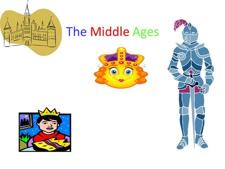 The Middle Ages. KnightsKnights KNIGHTS NEED A LOT OF ARMOUR  THE HELMET PROTECTS THE HEAD  THE CUISSE IS THE PART OF THE ARMOUR THAT PROTECTS THE THEIGH.