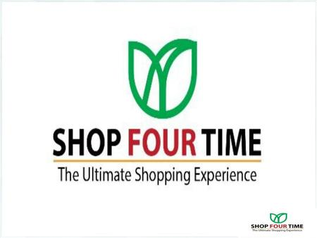 FIANANCIAL EDUCATION FOR DIGITAL INDIA 20 YEARS of life need to be depended on PARENTS 40 YEARS of life need to be INDEPENDENT but under pressure of wife,