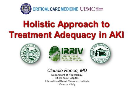 holistic approach to care Gps and others are helping patients manage their health and avoid hospital visits.