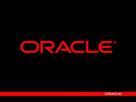 <Insert Organization/School/ Company> Oracle Academy: IT Pathways for College, Careers and Beyond.