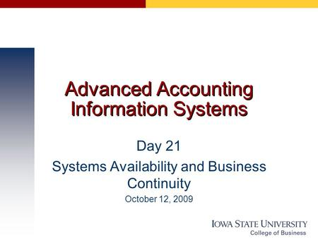 advanced accounting theory and practice pdf