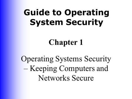 the operating system hardening issues and practices information technology essay Security configuration guidance support content interoperability with older operating systems a reduction of security that provides interactive users with read access to some or to all user profiles on the system performance problems when many dacl edits are loaded into a group policy.
