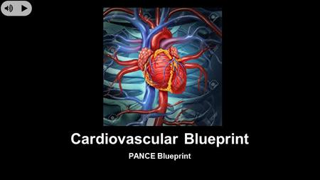 Cardiovascular Blueprint PANCE Blueprint. Dilated Cardiomyopathy Defined as being characterized by enlargement of chambers and impaired systolic function.