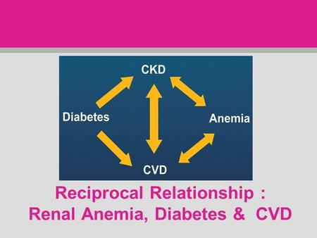 biochemistry and medicine reciprocal relationship