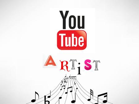 Watch movies to release stress… People listen to songs… Gain knowledge... YOUTUBE.