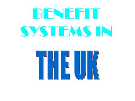 BENEFIT SYSTEMS IN. Public Funds - Access to the UK benefits System If you are in the UK on a temporary visa in most cases you cannot claim public funds.