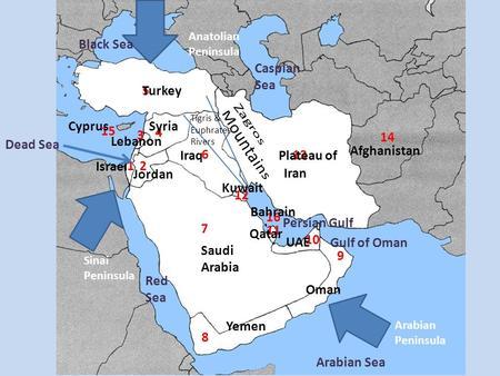yemen israel relationship with lebanon