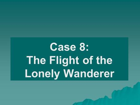 the lonely wanderer Like this: like loading by thelonelywandererin uncategorized december 21,  2015 1,700 wordsleave a comment america the beautiful america the.