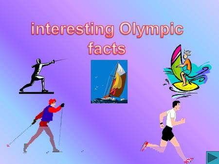  It was created by Pierre de Coubertin in 1914.  The Olympic flag contains five interconnected rings on a white background.  The five rings symbolize.