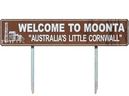 Hello, everyone. Today I'm going to talk to you about Moonta...