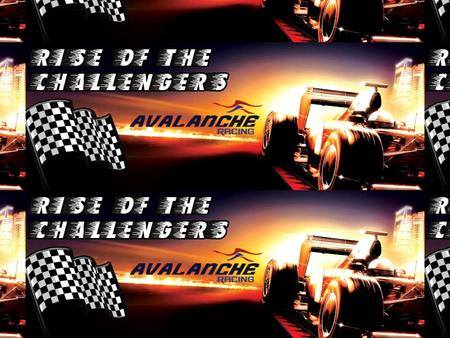 Aayush Saini Motorsports in India JK tyre national racing championship – Associated almost since last 3 decades – In the 1980's, Prime supporter of India's.
