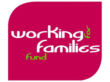 North Lanarkshire structure Located with Policy and Economic Development Steering Group Operational Group Operating out of locally based provision.
