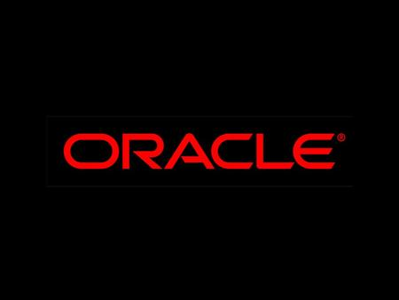 RDF Access to Relational Databases Ashok Malhotra Oracle Corporation.