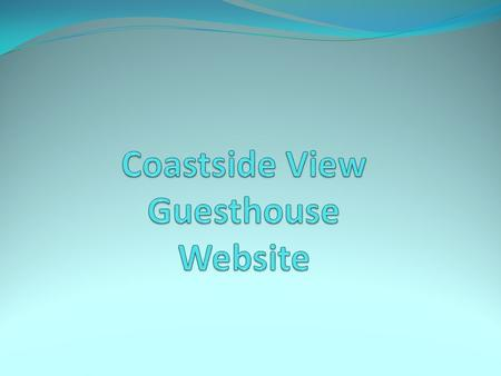 Content Introduction Concept Research Website Design Website References.