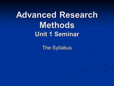 research methods thesis statement 51 chapter 3 research design and methodology 31 introduction this chapter covers the research design and methodology, including sampling, population,.