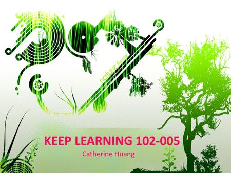 KEEP LEARNING 102-005 Catherine Huang. Dutch Politicians Demand Prisoners Pony Up for Prison Dutch( 荷蘭的 ) politicians( 政治家 ) demand 要求 ) prisoners( 囚犯.