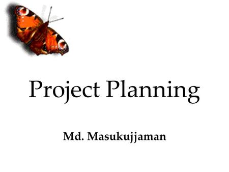 project management a managerial approach pdf download
