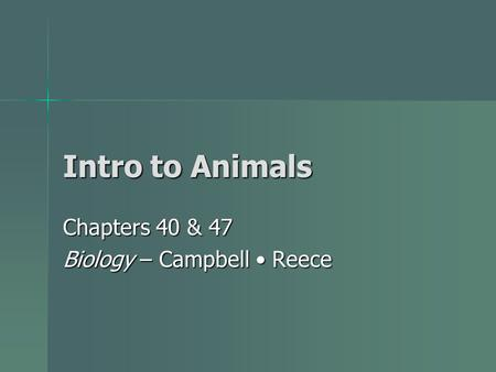 campbell biology chapter 1 pdf