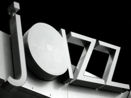 Jazz is a musical form which originated at the beginning of the 20th century in African American communities in the Southern United States from a confluence.
