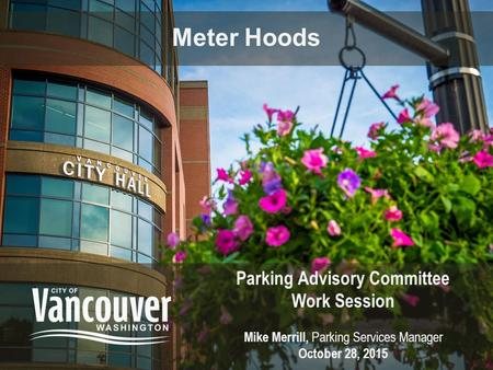 advisory board march meeting parking Airport advisory board meeting home transportation airport airport advisory board airport advisory board meeting - march 9, 2017 parking at.
