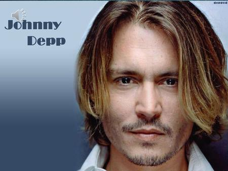 Depp was born in Owensboro,Kentucky, and raised in Florida. The family moved frequently during Depp's childhood, and he and his siblings lived in more.