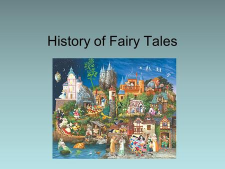 History of Fairy Tales Ancient Fairy Tales Egypt The Tale of Two Brothers.