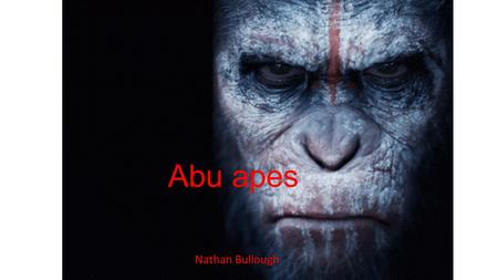 Abu apes Nathan Bullough. Demographics Population: 1.50 million Culture: Arab 48.1% white 2.4% south Asian 35.7% Language: Arabic, English, Persian, Hindi,