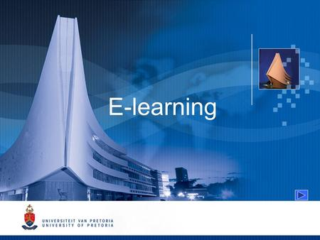 E-learning. Studies and confusion Technology-driven definitions Delivery-system-oriented definitions Communication-oriented definitions Educational-paradigm-oriented.