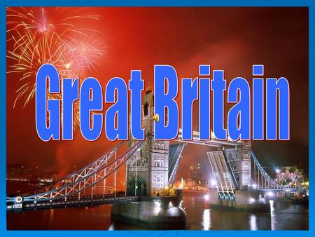 Great Britain Scotland England Wales NorthernIreland  Great Britain, known as the United Kingdom of Great Britain and Northern Ireland,has an area of.