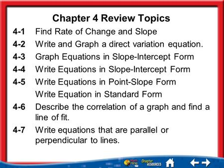 writing equations of lines given two points worksheet Algebra 2 writing linear equations worksheets this linear equations worksheet will produce problems for practicing writing linear equations from graphed lines.