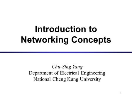 introduction to electrical engineering lab 1 Introduction to electrical and computer engineering  bio-electrical engineering  three key trends in computer engineering 1.