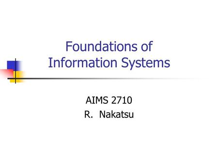 management information systems for the information age Trove: find and get australian resources books, images, historic newspapers, maps, archives and more.