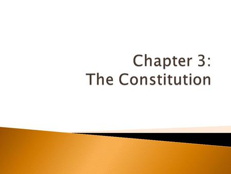 Vocabulary (9) 1. Constitution 2. Bicameral 3. Confederation 4. Articles of Confederation 5. Ratify 6. Ordinance 7. Ordinance of 1785 8. Northwest Ordinance.