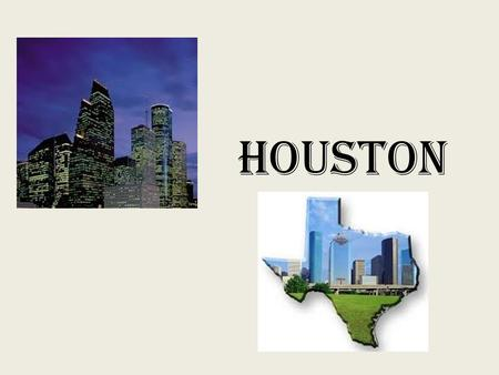 Houston. The city of Houston MAYOR: Annise Parker Barbara Charline Jordan – was the first African-American woman to be elected to the Texas Senate.