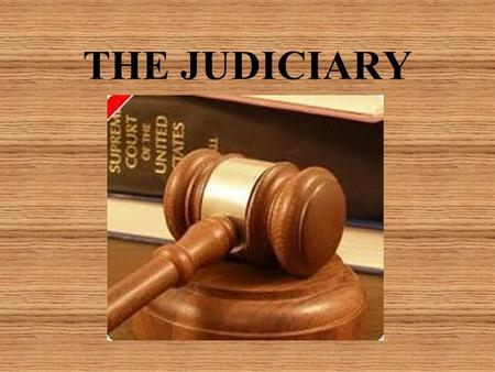 "THE JUDICIARY ""JUSTICE"" DUAL COURT SYSTEM LARGER OR SMALLER ROLE THAN OTHER NATIONS???"
