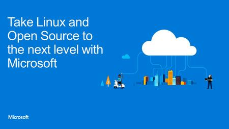 Microsoft Azure Stack Basic Virtualization On-Premises/Hosted Public Cloud Cloud Platform System.