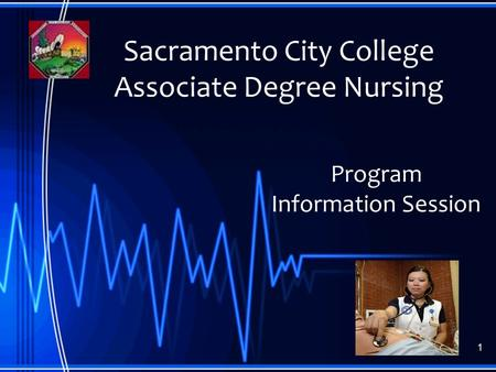 Vocational Nursing Program Sacramento City College  Autos. Spa And Laser Center Virginia Beach. Free Virtual Machine Manager. Online Schools With Payment Plans. Baptist Health System Human Resources. Woodlands Online Classifieds. Part Time Online High School. Plastic Surgery Liposuction Prices. Maximum Annual Roth Ira Contribution