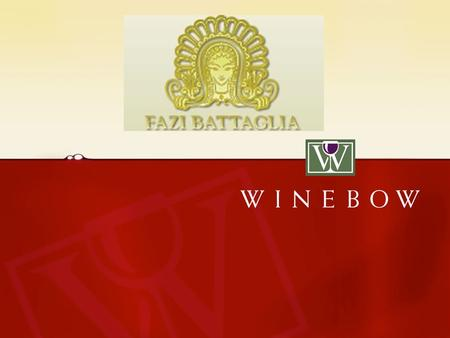 Overview Estate Owned by: The Sparaco and Giannotti families Wine Region: Le Marche Winemaker: Dino Porfiri Total Acreage Under Vine: 700 Estate Founded: