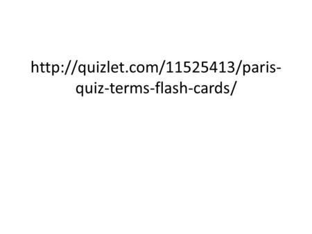 quiz-terms-flash-cards/