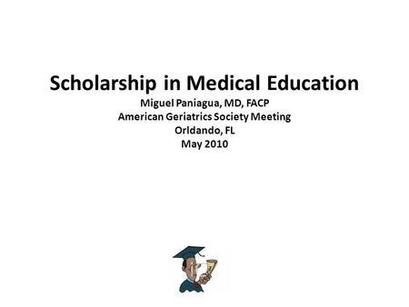Scholarships for Developing Countries Students 2019-2020