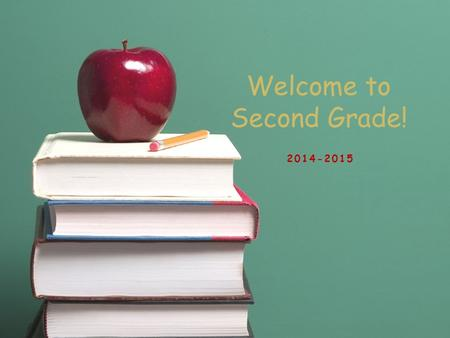 "2014-2015 Welcome to Second Grade!. Whole Group Reading Sound Flashcards <strong>Sight</strong> <strong>Word</strong> Flashcards Classroom Library ""Just Right"" Books Reading Street Basal."